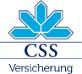 v_css
